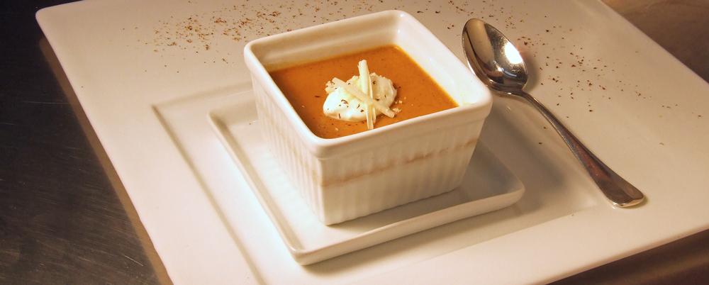 Baked-Pumpkin-Custard-Slide