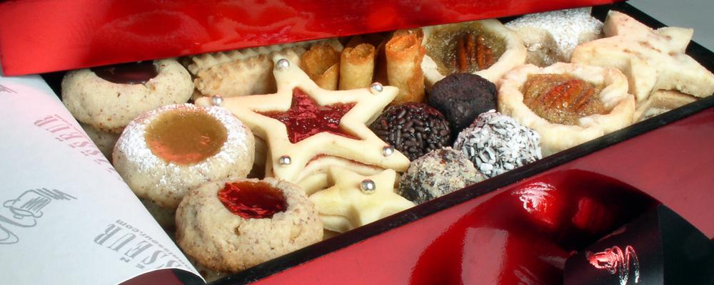 Holiday-Cookies-Slide