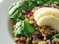 Quinoa-Salad-Home-Page